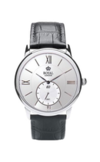 Коллекция часов Classic Smal Second 7