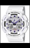 Коллекция часов GA-100