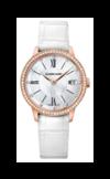 Коллекция часов Bressel Hommage Lady