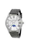 Коллекция часов Heritage Ultra Thin Lady Moonphase