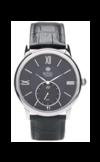 Европейские часы Royal London 41041-02 Коллекция Classic Smal Second 7