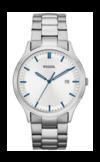 Fashion часы Fossil FS4683 Коллекция Dress 50