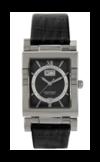 Коллекция часов Modish DN3565