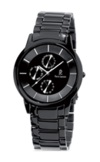 Fashion часы Pierre Lannier 299B439 Коллекция Cityline 31