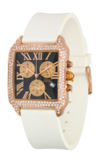 Fashion часы Moog M44272R-006 Коллекция Chronographe