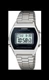 Коллекция часов B640