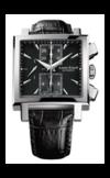 Коллекция часов La Carree