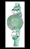 Fashion часы Pierre Lannier 076F677 Коллекция Ligne Pure 24