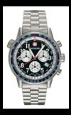 Швейцарские часы Wenger W70877 Коллекция Commando Racing Team