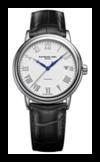 Коллекция часов Maestro