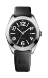 Fashion часы Tommy Hilfiger 1781257 Коллекция Hayley
