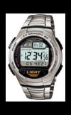 Коллекция часов W-734