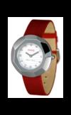 Fashion часы Moog M45532-003 Коллекция Facet