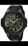 Японские часы Casio GW-4000-1A3ER Коллекция G-Shock GW