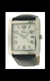 Fashion часы Pierre Ricaud 91053.5253Q Коллекция Strap 91053
