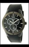 Коллекция часов Multifuntion 91012