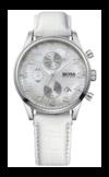 Fashion часы Hugo Boss 1502225 Коллекция HB-5005 Chronograph