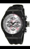 Fashion часы Spazio24 L4055-C05AN Коллекция B551