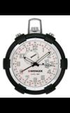 Швейцарские часы Wenger W73010 Коллекция Traveler Pocket Alarm