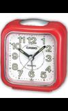 Коллекция часов TQ-142