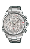 Японские часы Casio EFR-507D-7AVEF Коллекция EFR-507