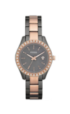 Fashion часы Fossil ES3032 Коллекция Boyfriend 14