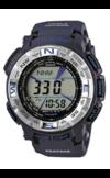 Японские часы Casio PRG-260-2ER Коллекция Sport Pro Trek PRG