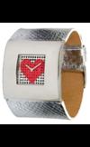 Fashion часы Moog M44208F-003 Коллекция M44208F