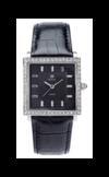Европейские часы Royal London 21011-01 Коллекция Ladies 20