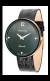 Fashion часы Moog M41671-015 Коллекция Ronde