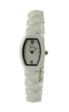 Fashion часы Pierre Ricaud 21041.C163Q Коллекция Ceramic 2104