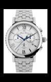 Fashion часы Michel Renee 236G120S Коллекция Chronographe 236