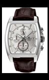 Японские часы Casio EFR-524L-7AVEF Коллекция Edifice EFR