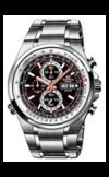 Коллекция часов EFR-506