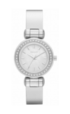 Fashion часы DKNY NY8566 Коллекция Crystal 56