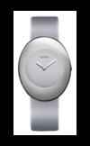 Швейцарские часы Rado 963.0739.3.030 Коллекция eSenza
