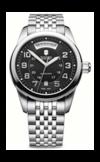 Швейцарские часы Victorinox V24148 Коллекция Ambassador Day & Date
