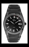 Fashion часы Pierre Ricaud 91036.B114Q Коллекция Bracelet 91036.5