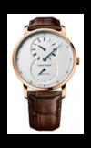 Коллекция часов Excellence