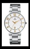 Коллекция часов Eleganzza Gentleman 47663