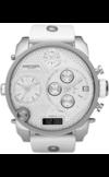 Fashion часы Diesel DZ7194 Коллекция SBA 2
