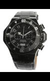 Европейские часы Carbon14 E1.4 Коллекция Earth Collection