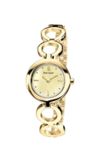 Коллекция часов Dreamgirl 55