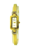 Коллекция часов Zirconia 4095