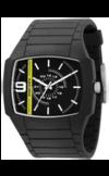 Fashion часы Diesel DZ1322 Коллекция Analog 6