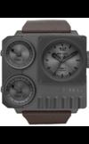 Fashion часы Diesel DZ7249 Коллекция SBA 13