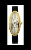 Швейцарские часы Continental 8043-GP257 Коллекция Leather Sophistication 8043