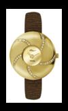 Fashion часы Moog M44312-010 Коллекция M44312