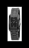 Fashion часы Pierre Lannier 056H939 Коллекция Ceramic 7