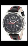 Коллекция часов Sporty 1620
